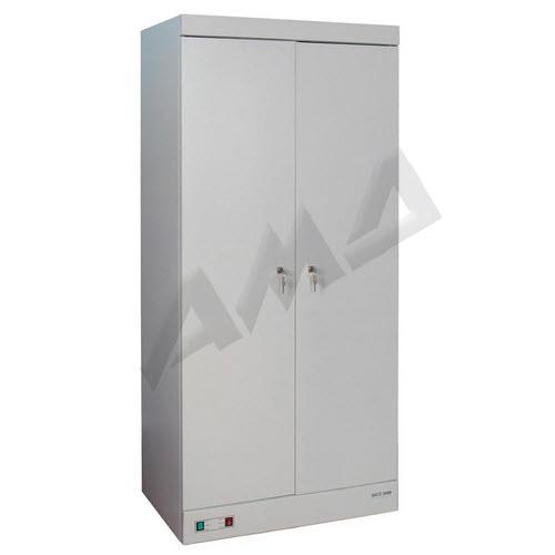 Сушильный шкаф ШСО-2000